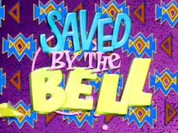 Saved By The Bell Theme Song